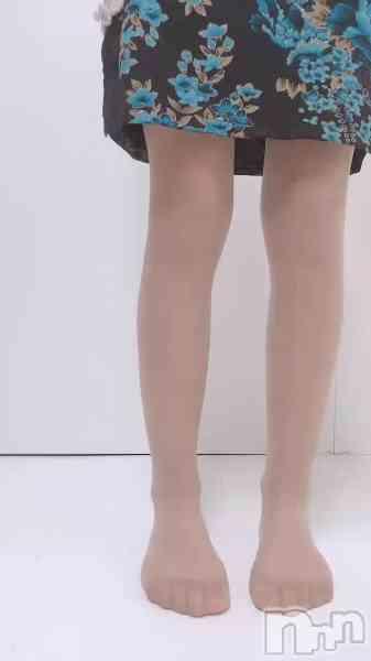 三条デリヘル 県央デリヘルfame -フェイム-(フェイム) ロリカワ☆ほたるの9月18日動画「初動画♪」