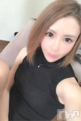 しずか☆美脚美女(23) 身長158cm、スリーサイズB84(C).W57.H83。上田デリヘル BLENDA GIRLS在籍。