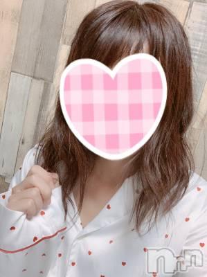 ゆんちゃん(18) 身長157cm、スリーサイズB82(B).W54.H82。新潟手コキ sleepy girl(スリーピーガール)在籍。