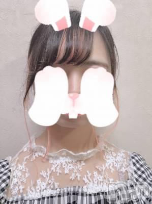 新潟駅前ガールズバー GirlsBar CLAIR(ガールズバークラール) ゆきなの画像(1枚目)
