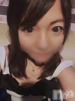 上田セクキャバCutie(キューティー) みずきの10月11日写メブログ「birthday☆彡」