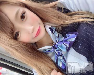 長野デリヘルPRESIDENT(プレジデント) きあら(20)の9月12日写メブログ「ぐっもーにん?最終日」