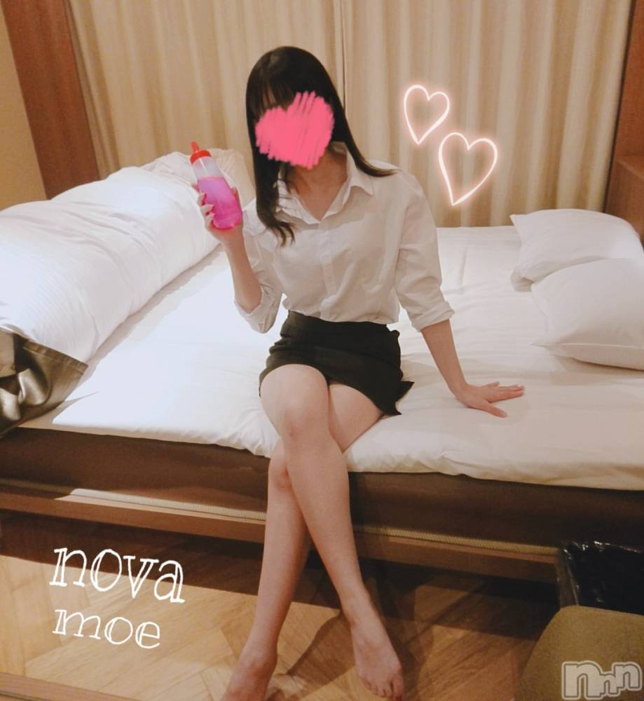 新潟手コキNOVA(ノヴァ) 体験★もえ(22)の9月5日写メブログ「♡初めましての自己紹介」