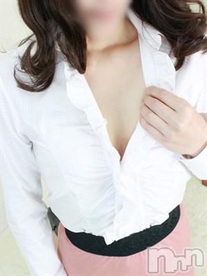 ◆小春◆(45)のプロフィール写真3枚目。身長162cm、スリーサイズB85(C).W60.H87。上田人妻デリヘルBIBLE~奥様の性書~(バイブル~オクサマノセイショ~)在籍。