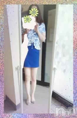 新潟デリヘル オンリーONE(オンリーワン) 愛美★極上美熟女★(46)の8月1日写メブログ「今日はこんなstyle」