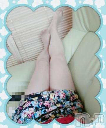新潟デリヘルオンリーONE(オンリーワン) 愛美★極上美熟女(46)の2020年9月16日写メブログ「ストッキング」