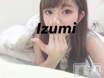 上田デリヘルBLENDA GIRLS(ブレンダガールズ) いずみ☆ロリカワ(21)の9月8日写メブログ「Theー」