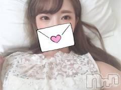 上田デリヘルBLENDA GIRLS(ブレンダガールズ) いずみ☆ロリカワ(21)の9月11日写メブログ「おはよう」
