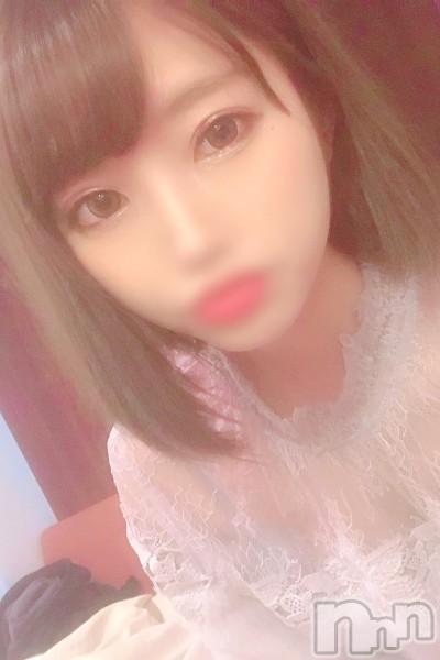 いずみ☆ロリカワ(21)のプロフィール写真3枚目。身長160cm、スリーサイズB80(C).W57.H82。上田デリヘルBLENDA GIRLS(ブレンダガールズ)在籍。