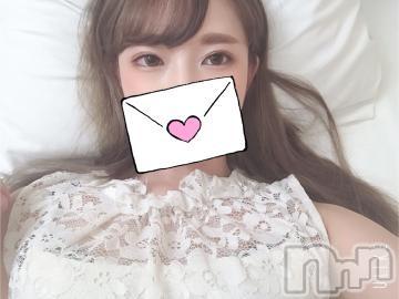 上田デリヘルBLENDA GIRLS(ブレンダガールズ) いずみ☆ロリカワ(21)の2019年9月11日写メブログ「おはよう」