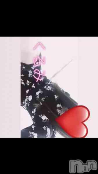 長岡メンズエステ COCORO -ココロ-(こころ) くるみの11月15日動画「セフレってなぁに??」