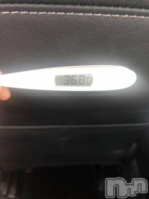 長岡デリヘル ROOKIE(ルーキー) 新人☆あさひ(18)の1月18日写メブログ「今日の体温」