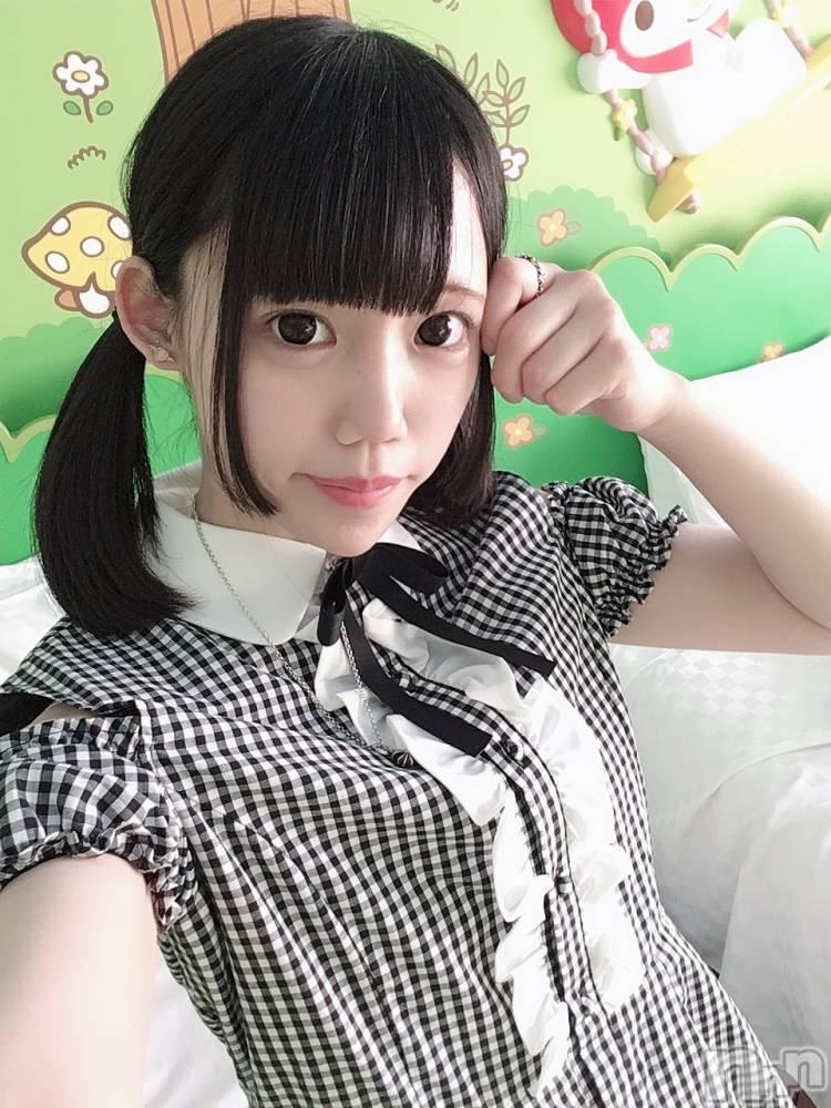 長岡デリヘル純・無垢(ジュンムク) 体験☆いちか(19)の9月14日写メブログ「たいきん」