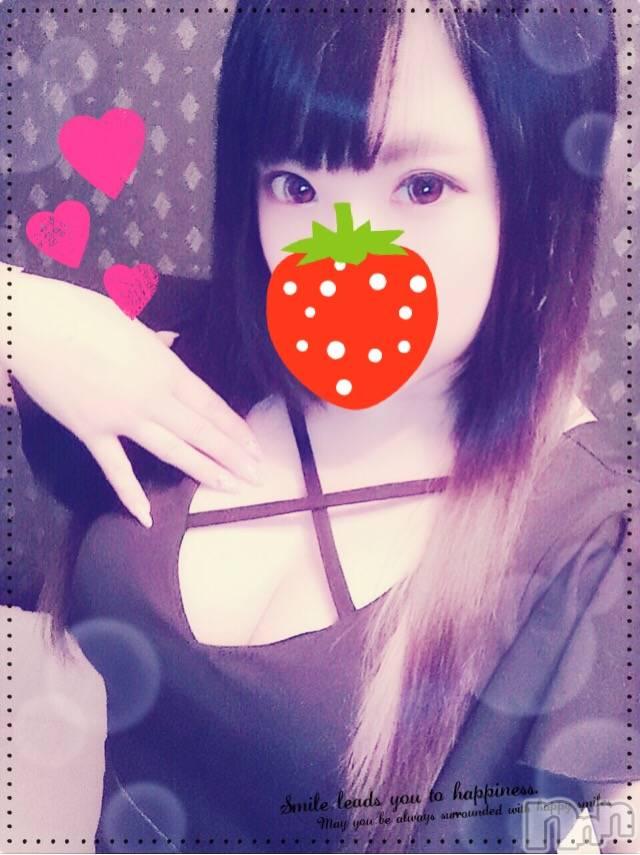 新潟ソープ-2nd- PENT(セカンドペント) かのんさん(22)の9月15日写メブログ「出勤♡」