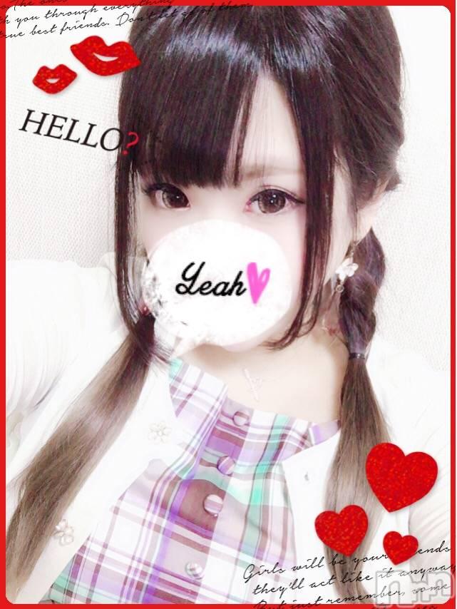 新潟ソープ-2nd- PENT(セカンドペント) かのんさん(22)の9月16日写メブログ「最終日♡」