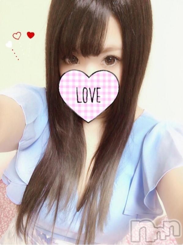 新潟ソープ-2nd- PENT(セカンドペント) かのんさん(22)の2019年9月14日写メブログ「出勤♡」