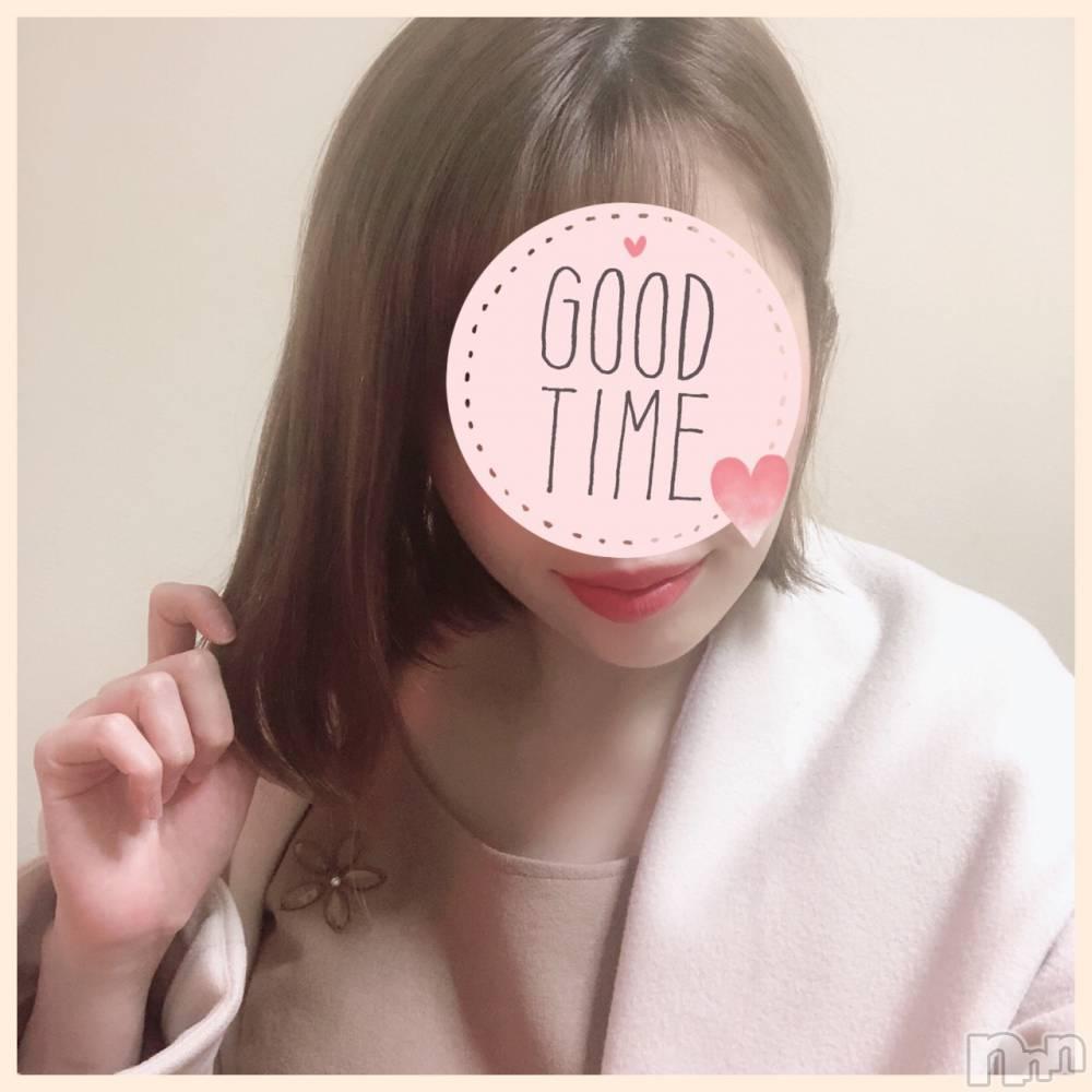 新潟デリヘルMinx(ミンクス) 歩美【新人】(25)の12月11日写メブログ「こんにちは」