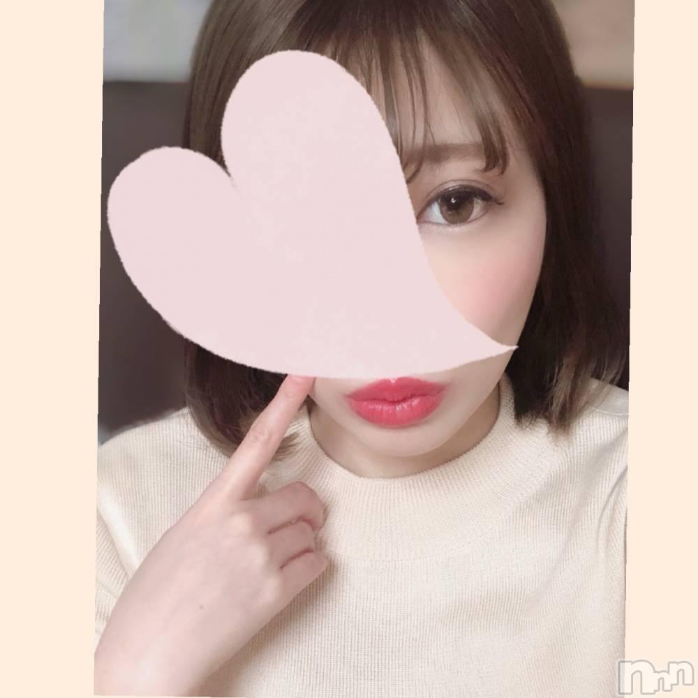 新潟デリヘルMinx(ミンクス) 歩美【新人】(25)の12月12日写メブログ「こんにちは」