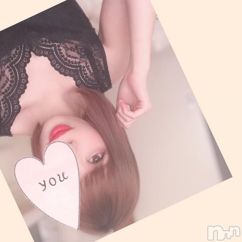 新潟デリヘルMinx(ミンクス) 歩美【新人】(25)の2020年2月14日写メブログ「花の金曜日♪」