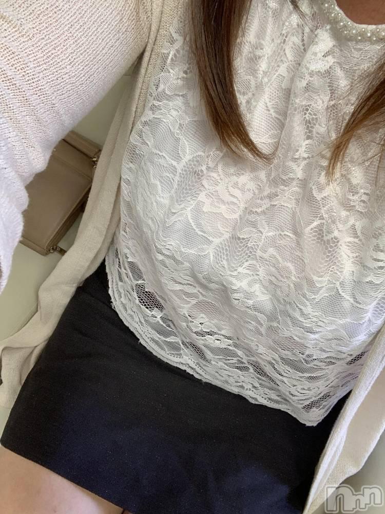 長岡デリヘルChou-Chou(シュシュ) 【体験】かずき(35)の9月12日写メブログ「本日から入店のかずきです」