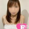 【体験】かずき(35)