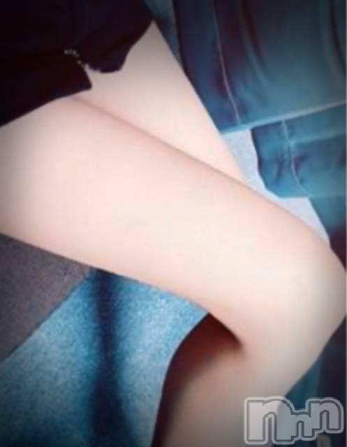 新潟ソープ-2nd- PENT(セカンドペント) 奈々さん(31)の11月25日写メブログ「気持ちいいこと/////」