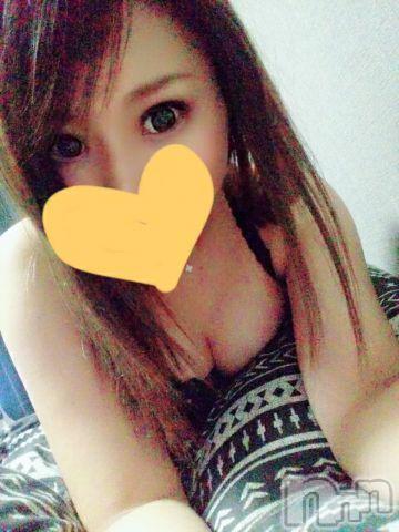 上越デリヘルLEGEND(レジェンド) モカ☆☆(24)の2019年9月14日写メブログ「おつかれさま☆」