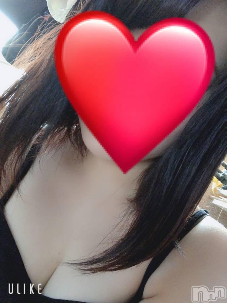 新潟デリヘルA(エース) まほ(18)の10月5日写メブログ「はじめまして!まほです!♡」