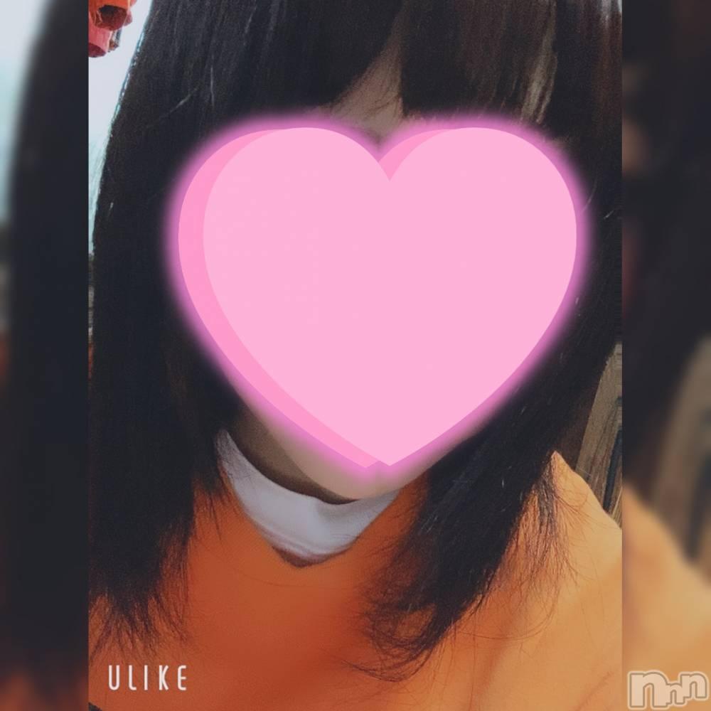 新潟デリヘルA(エース) まほ(18)の1月29日写メブログ「お久しぶりです、まほです!♡」