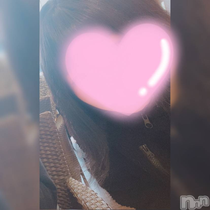 新潟デリヘルA(エース) まほ(18)の2月1日写メブログ「本当にごめんなさいっ(;;)」