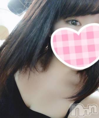 新人 まほ(18)