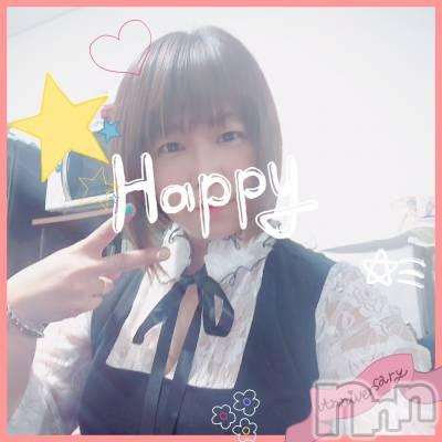 松本デリヘル Revolution(レボリューション) 萠香【もえか】(36)の8月7日写メブログ「明日から!」