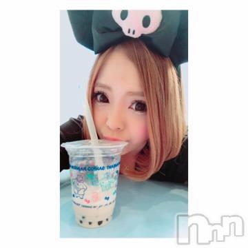 上越デリヘルHONEY(ハニー) らむ(♪♪)(25)の2019年9月14日写メブログ「?退勤」