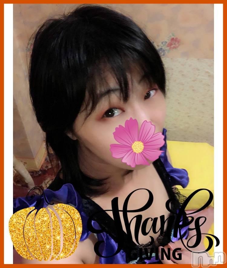 新潟ソープ-2nd- PENT(セカンドペント) さゆりさん(31)の10月19日写メブログ「お姉さんはエロい?ってよく聞かれる(笑)」