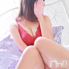 みゆ-新潟ソープランド 湯島御殿