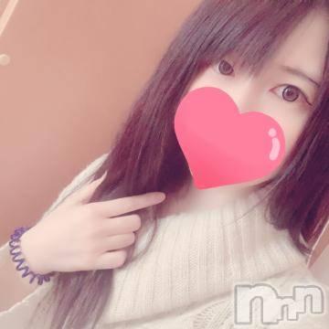 上田デリヘルBLENDA GIRLS(ブレンダガールズ) みゆき☆A○嬢(22)の2月21日写メブログ「出勤?( ? )?」