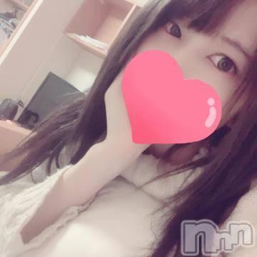 上田デリヘルBLENDA GIRLS(ブレンダガールズ) みゆき☆A○嬢(22)の2月21日写メブログ「やほーい(。・ω・。)」