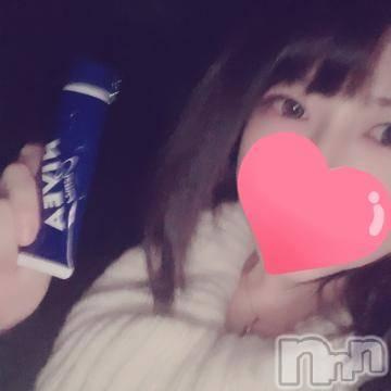 上田デリヘルBLENDA GIRLS(ブレンダガールズ) みゆき☆A○嬢(22)の2月21日写メブログ「[お題]from:GDB〆良球さん」