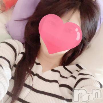 上田デリヘルBLENDA GIRLS(ブレンダガールズ) みゆき☆A○嬢(22)の2月22日写メブログ「5日目(。・ω・。)」