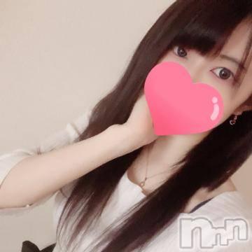 上田デリヘルBLENDA GIRLS(ブレンダガールズ) みゆき☆A○嬢(22)の2月22日写メブログ「出勤(。・ω・。)」