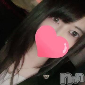 上田デリヘルBLENDA GIRLS(ブレンダガールズ) みゆき☆A○嬢(22)の2月22日写メブログ「おれい\\\?( 'ω' )? ////」