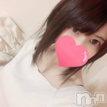 上田デリヘルBLENDA GIRLS(ブレンダガールズ) みゆき☆A○嬢(22)の2月23日写メブログ「退勤&お礼?」