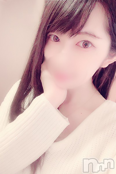 みゆき☆A○嬢(22)のプロフィール写真4枚目。身長160cm、スリーサイズB85(D).W56.H85。上田デリヘルBLENDA GIRLS(ブレンダガールズ)在籍。