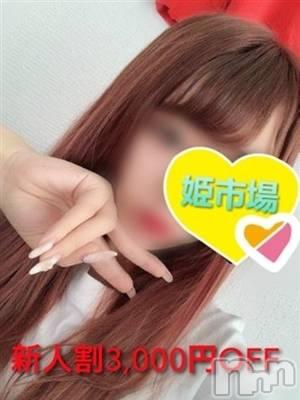 西野ゆう☆×4(23) 身長157cm、スリーサイズB85(D).W57.H83。 姫市場在籍。