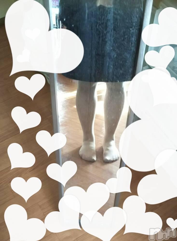松本ぽっちゃりぽっちゃりお姉さん専門 ポチャ女子(ポッチャリオネエサンセンモンポチャジョシ) 和美お姉さん(42)の2月1日写メブログ「☆こんにちは☆」