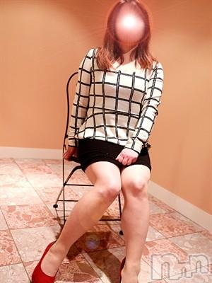 和美お姉さん(42)のプロフィール写真1枚目。身長157cm、スリーサイズB93(D).W78.H97。松本ぽっちゃりぽっちゃりお姉さん専門 ポチャ女子(ポッチャリオネエサンセンモンポチャジョシ)在籍。