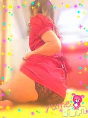 アラビアンナイト ゆめの写メブログ「おはようございます٩(*´꒳`*)۶」