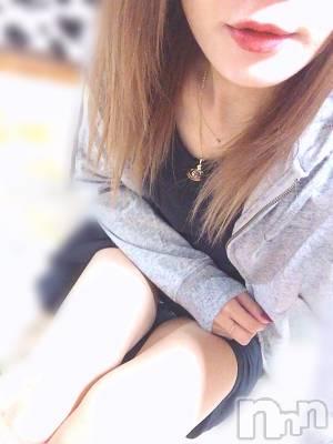 新潟ソープ アラビアンナイト ゆめ(25)の10月10日写メブログ「ラフ着♡」