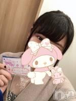 新潟駅前居酒屋・バーカラオケフードバー Mimi(カラオケフードバー ミミ) あゆみの12月6日写メブログ「実は、、」