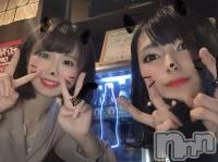 新潟駅前居酒屋・バーカラオケフードバー Mimi(カラオケフードバー ミミ) ユウキの5月26日写メブログ「#めずらしく古町出勤♡」